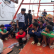 17 nelayan asing ditahan Agensi Penguatkuasaan Maritim Malaysia (APMM)