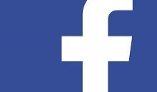 "Facebook kini giat membangunkan ""tab berita"""